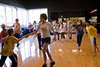 Oz - Dancers