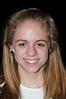 Abby Wallisch