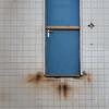 RepHal43-Foto-Pierre-Pinkse-2012