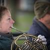 Prateur-Muziektent-Foto-Pierre-Pinkse-2953