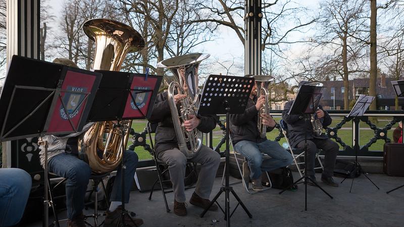 Prateur-Muziektent-Foto-Pierre-Pinkse-2916