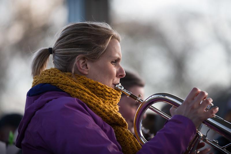 Prateur-Muziektent-Foto-Pierre-Pinkse-2941