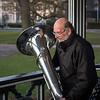 Prateur-Muziektent-Foto-Pierre-Pinkse-2907