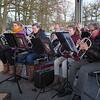 Prateur-Muziektent-Foto-Pierre-Pinkse-2914