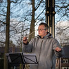 Prateur-Muziektent-Foto-Pierre-Pinkse-2917