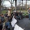 Prateur-Muziektent-Foto-Pierre-Pinkse-2912