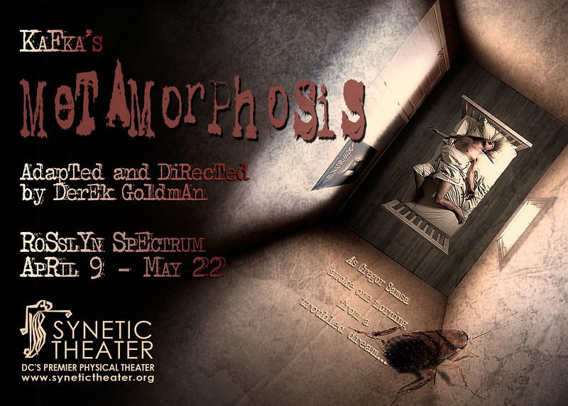 metamorphosis 5x7 postcard sRGB