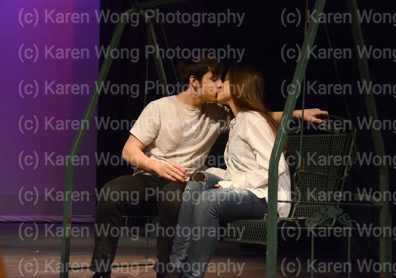 DSC_0059 kiss