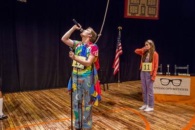 Putnam County Spelling Bee 2014-2838