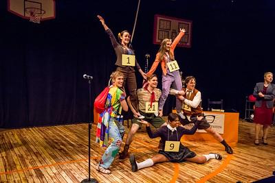 Putnam County Spelling Bee 2014-2834