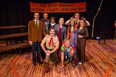 Putnam County Spelling Bee 2014-3334