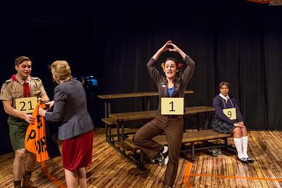 Putnam County Spelling Bee 2014-2839