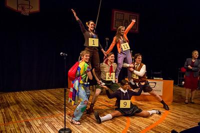 Putnam County Spelling Bee 2014-2835