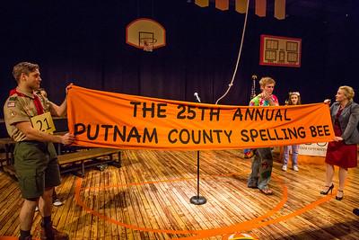Putnam County Spelling Bee 2014-2841
