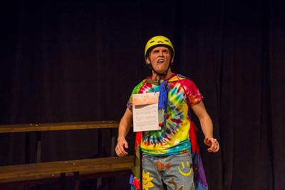 Putnam County Spelling Bee 2014-2806