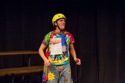 Putnam County Spelling Bee 2014-2807