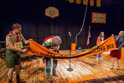 Putnam County Spelling Bee 2014-2840
