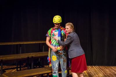 Putnam County Spelling Bee 2014-2808