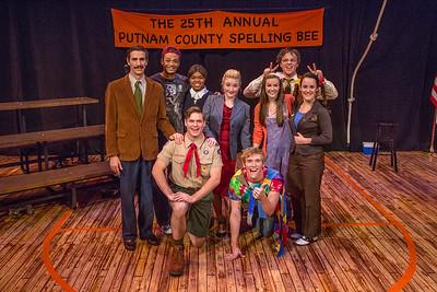 Putnam County Spelling Bee 2014-3332