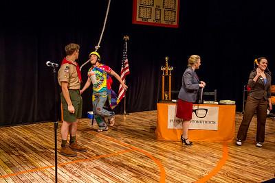 Putnam County Spelling Bee 2014-2805