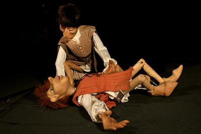 R&J 31_Benvolio bij doodgestoken Mercutio