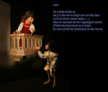 R&J 24_Julia, Romeo