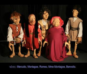 R&J 05_de Montagoe's