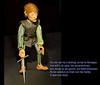 R&J 17_Tybalt, neef van Julia