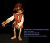 R&J 16_Mercutio