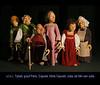 R&J 06_de Capulets