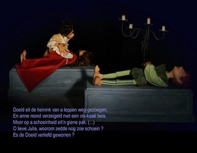 R&J 39_Romeo, Julia, Tybalt