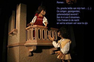 R&J 23_Julia, Romeo