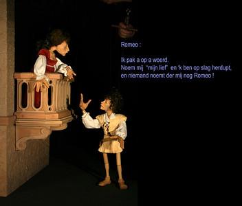 R&J 21_Julia, Romeo