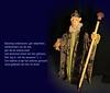 R&J 03_Prins van Verona