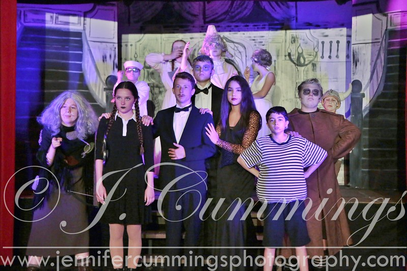 1 Addams family (2)