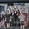 1 Addams family (6)
