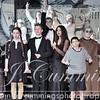 1 Addams family (5)