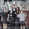 1 Addams family (4)