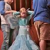 Cinderella Jr (7)