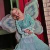 Cinderella Jr (3)