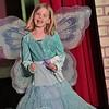 Cinderella Jr (2)