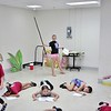 rehearsal (5)