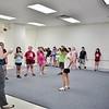 rehearsal (8)