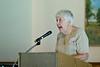 Susan Frampton, President