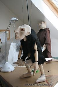 006. Richaar 4-03-2008