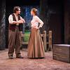 Renaissance Theaterworks | Amelia