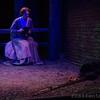 Renaissance Theaterworks   Amelia