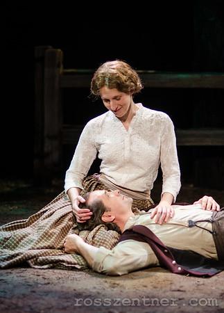 "Renaissance Theaterworks ""Amelia"""