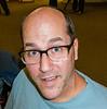 Tim Rohde