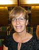 Sue Raffi